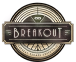 Breakout Montreal -  Real Escape Room Game