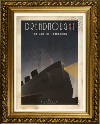 dreadnought_small